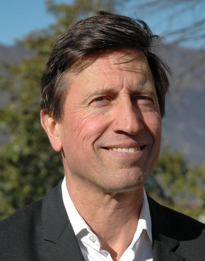 Frédéric DECRAMER