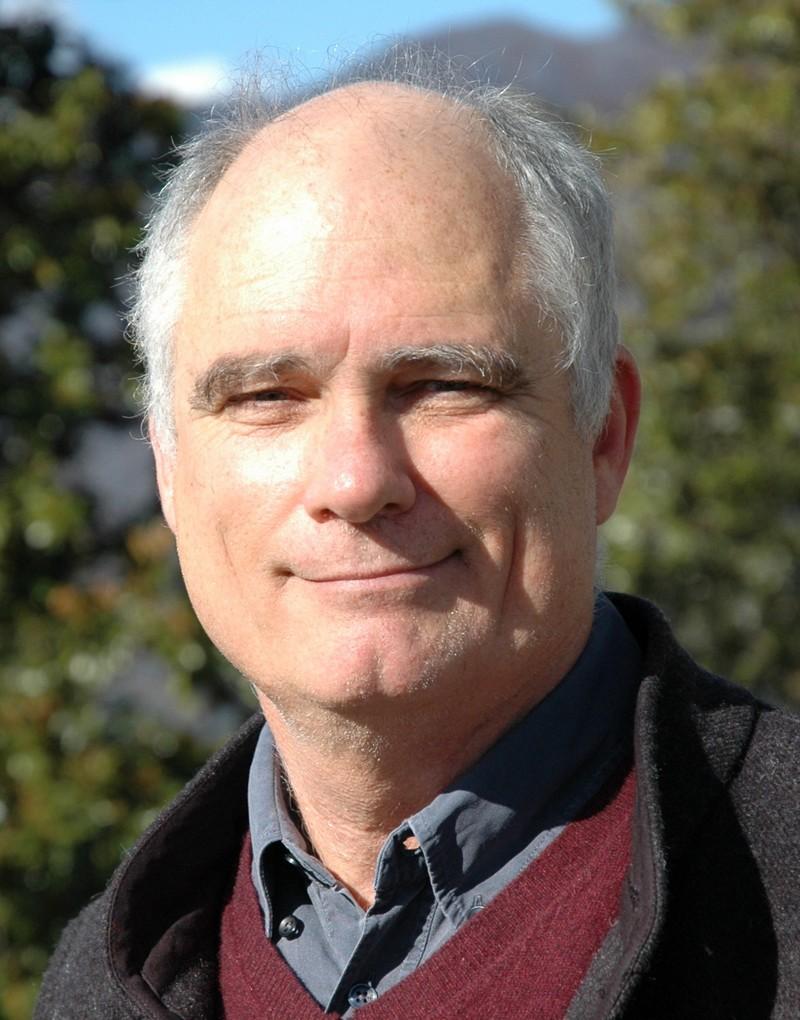 Philippe BRENDLE